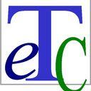 ETCATAlogo_reasonably_small